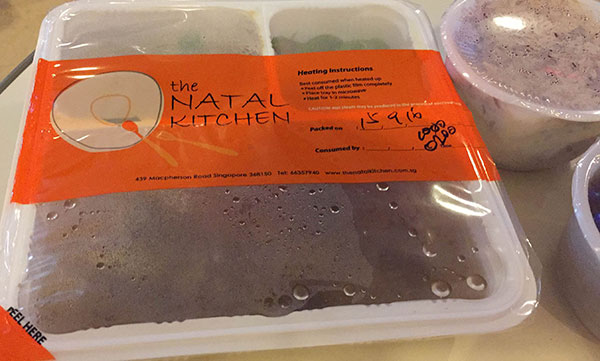 Natal-kitchen-review-3